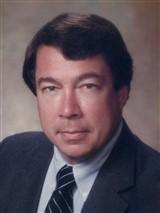 John Porteous