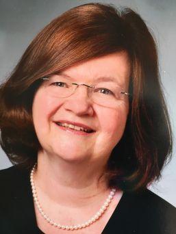 Janice Alexander