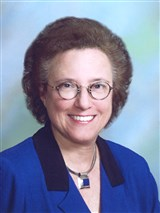 Susan E. Levitzky, MD, FAAP