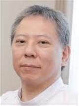 Tetsuya Isobe