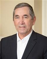 Dr. Lawrence Daniel Devoe, MD