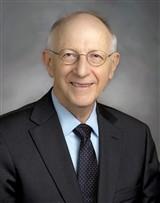Edward H. Bossen