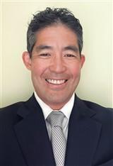 Duke Matsuyama