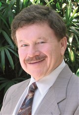 Norman Lavin, MD, PhD