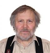 Oeijord, Nils 2129884_35538600 TP