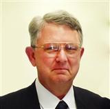 James Keesing