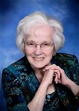 Irene Ford