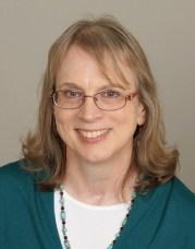 Cynthia Blodgett-Griffin