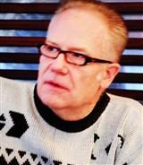 Jay Fikes