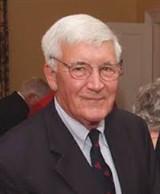 Herbert Lubs