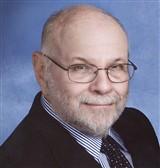 Sorell Schwartz