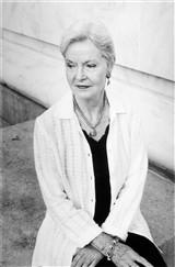 Catherine Brosman