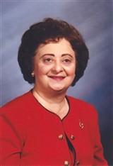 Josephine Federico