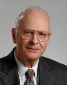 Douglas Fuerstenau