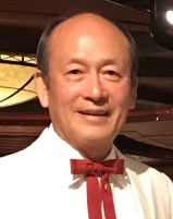 Winston Li