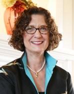 Janet Michalak
