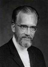 Thomas Whitaker