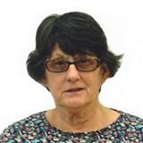 Sue Cates