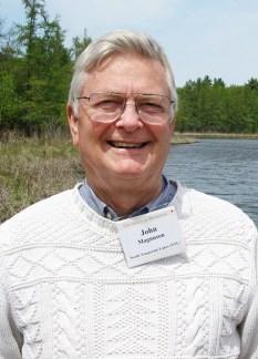 John Magnusson