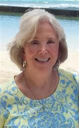 Norma Ann Stevenson Sawyers
