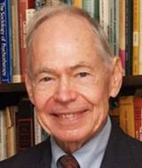 Jack Wstman
