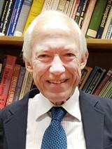 Andrew Dunar