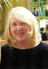 Sandra J. Mackay, Ph.D.
