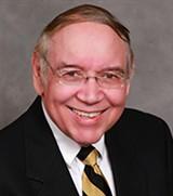 Gregory Neff