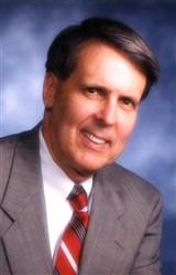 Robert Zorn