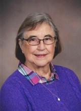 S. Kay Rockwell