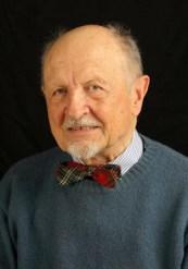 John Mackiewicz