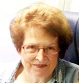 Margie Akers
