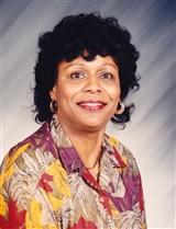 Thelma Dixon