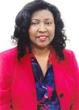Rosita Denise Griffith