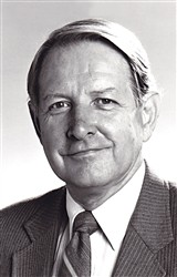 Edward Powers