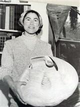 Coco Schoenberg