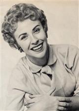 Nancy Gorski
