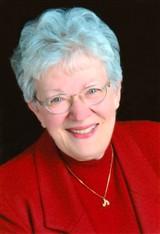 Anita Louise Rennecker