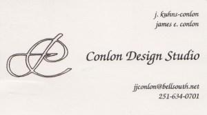 conlon design