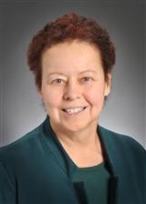 Karen Marcdante