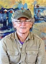 Gerald L. Morgan