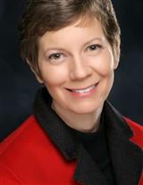 Carol Dietrich