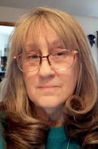 Maureen Massie