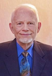 M. Duncan Stanton