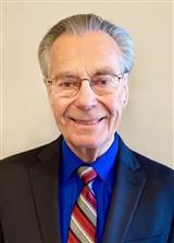 Robert Lind
