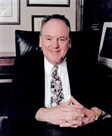 Stephen Scheiber