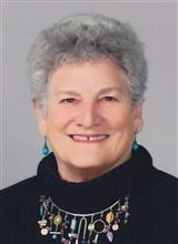 Suzanne Heap