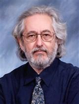 Greenberg, Neil 4215537_1916643 TP.jpg