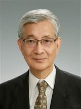 Inoguchi, Takashi 2135419_4267027 TP use this one