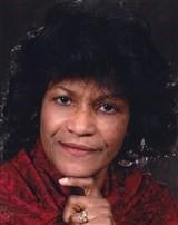 Betty Cunningham